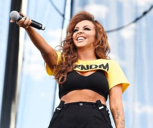 jesy nelson, little mix, and jesy image