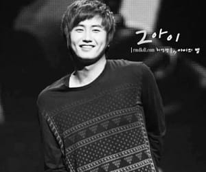 handsome, heoyoungsaeng, and idol image