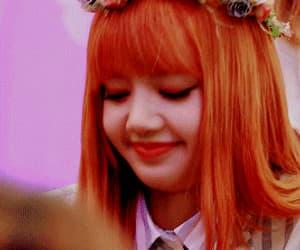 asian, girl, and kpop image