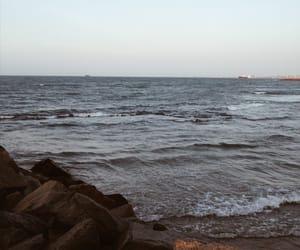ceu, sea, and mar image