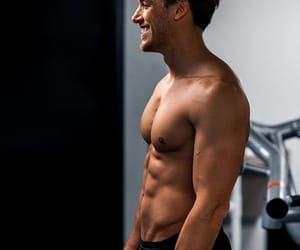 abs, aesthetic, and inspiration image