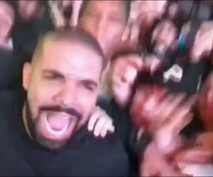 meme, Drake, and reaction image
