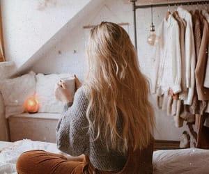 autmn, idea, and cozy image