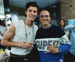 logic and shawn mendes image