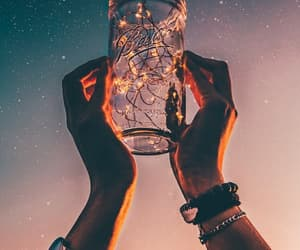 light, beautiful, and photography image