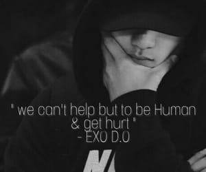 exo, kpop, and exo my love image