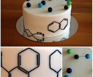 birthday cake and cake image
