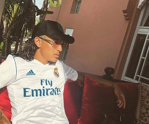 marrakech, real madrid, and qlf image