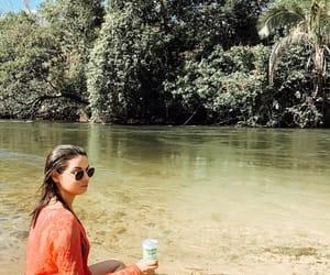 natureza, tumblr, and rio image