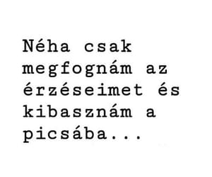 quotes, idézetek, and magyar image