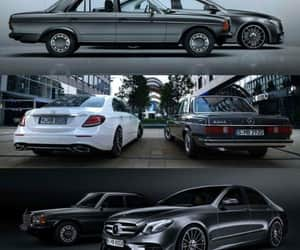 benz, mercedes, and maybach image