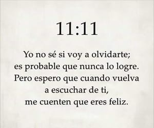 frases and 11:11 image