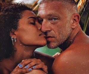 fair, vanity, and Vincent Cassel image