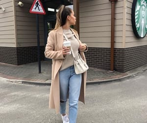 ootd and tenue image