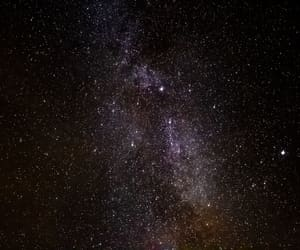 canon, galaxy, and 1300d image