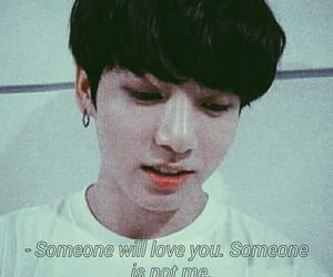 quotes, bts, and jungkook image
