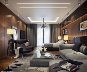 home, awesome, and chic image