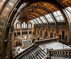 architecture, design, and london image