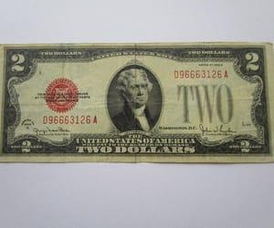 etsy, father's day gift, and american currency image
