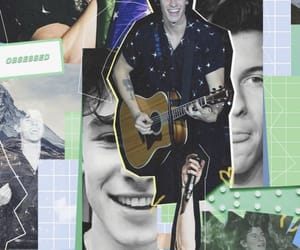 brasil, mendes, and shawn image