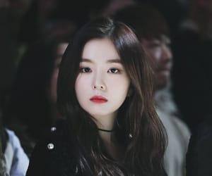 irene, bae joo-hyun, and red velvet image