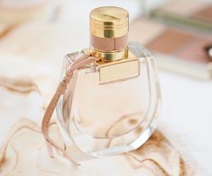 chloe, scent, and parfüme image