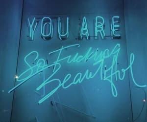 beautiful, beauty, and light image