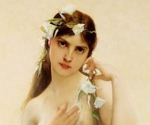 art, faery, and photography image