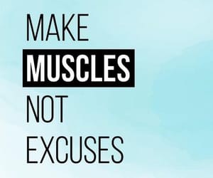 blue, fit, and motivation image