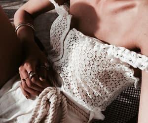 Chica, clothes, and estilo image