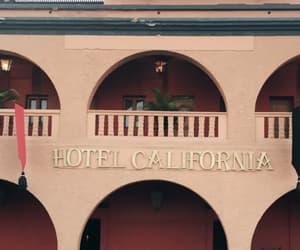 california, diana, and Ts image