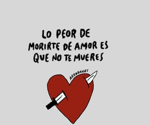 frases, drawing, and quotes image