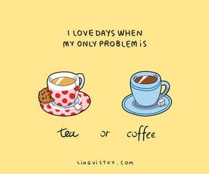 coffee, drink, and tea image
