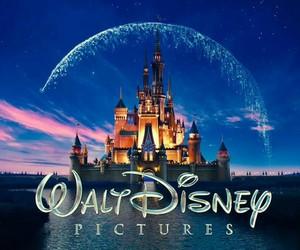 The Disney Challenge On We Heart It