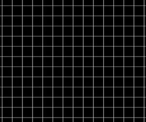 black, hipster, and pattern image