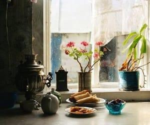 Image by вразумихин