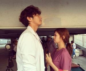 d day, Korean Drama, and like image