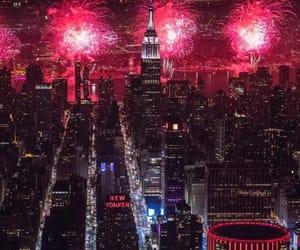 eeuu, 4th july, and new york image