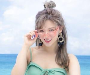 twice, dance the night away, and jeongyeon image