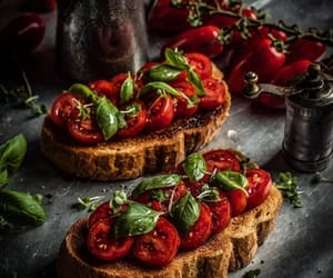 artisan, classy, and cuisine image