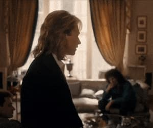 gif, movie, and trailer image
