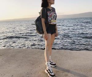 fashion, moda, and tarz image