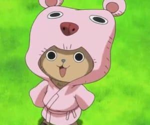 adorable, animals, and anime image