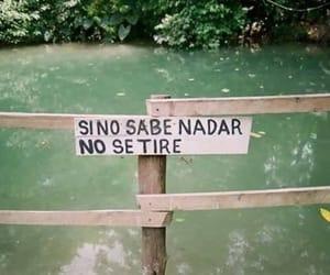 nadar image