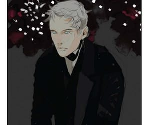 draw, the infernal devices, and clockwork prince image
