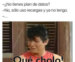 cholo, happy, and humor image