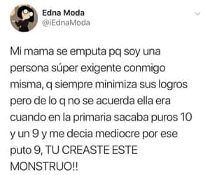 frases, humor, and mama image