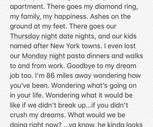 broken, city, and future image