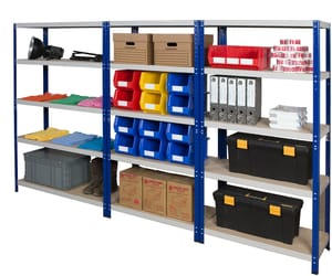 pallet racking, racking suppliers, and racking company image