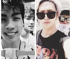jongkey, k-pop, and kpop image